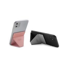 "MOFT ""隐形""手机支架 轻薄稳固"