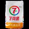 七河源有机黄豆粉1.5kg 有机黄豆磨制 适于制作豆浆豆花 驴打滚窝窝头 商品缩略图4