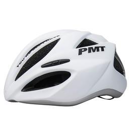 PMT朗斯一体气动骑行头盔