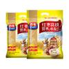 【安全配送】西麦红枣高铁营养燕麦片700g 商品缩略图0