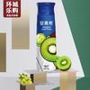 安慕希猕猴桃味/瓶-515335 商品缩略图0