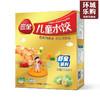 三全儿童水饺虾黄什锦蔬菜300g-103020 商品缩略图0