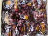 【三环之内免费配送】48元抢进口智利红提3斤(2-3串)! 商品缩略图2