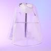 Alcatraz 潮牌风衣雨衣雨披 TPU 潮服设计师 NAZAC 男女同款 商品缩略图8