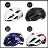 PMT骑行自行车头盔 山地公路 一体成型K02 商品缩略图3