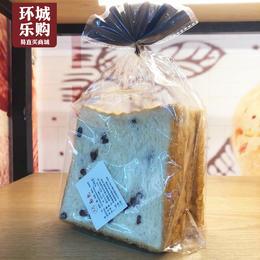 红豆吐司-320403
