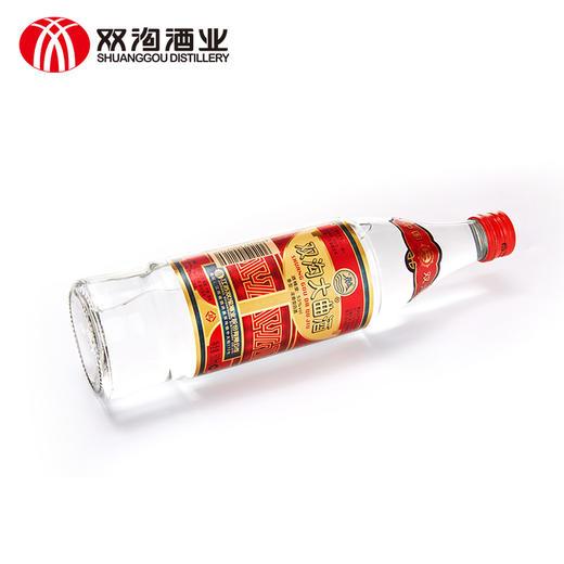 双沟大曲53度500mLX12瓶整箱装 商品图2