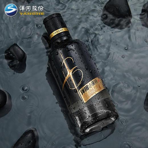 【质成一派】洋河小黑瓶 商品图4