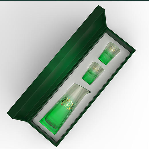 苏酒酒具 商品图0