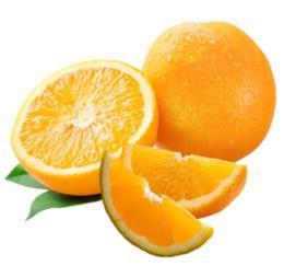 秒杀 进口埃及橙 约1.5kg