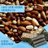 【半岛商城】良品铺子丨海苔大礼包 商品缩略图4