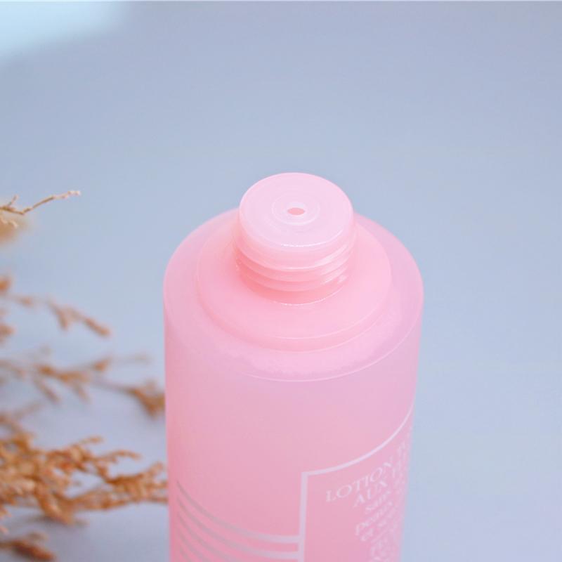 【全球名品 | 护肤馆】SISLEY/sisley 希思黎玫瑰花香润肤水 温和补水保湿二次清洁 舒缓稳定肌肤粉水 250ml