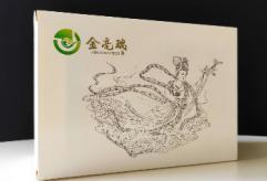 【严选推荐】金毫瑞-古丈红茶(80g装*3)