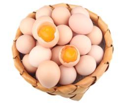 特价 鲜鸡蛋30枚/板