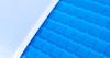 TOTONUT凝胶护颈枕  自动降温,专业保护颈椎,释放肩颈压力,帮助深度睡眠 商品缩略图2