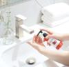 「洗颜神器」30秒自动起泡净化皮肤 韩国菲凡芭丝果蔬精华泡泡洁面卸妆二合一洗面奶 商品缩略图5