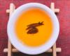 十星红茶袋装150g 商品缩略图1