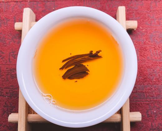 十星红茶袋装150g 商品图1