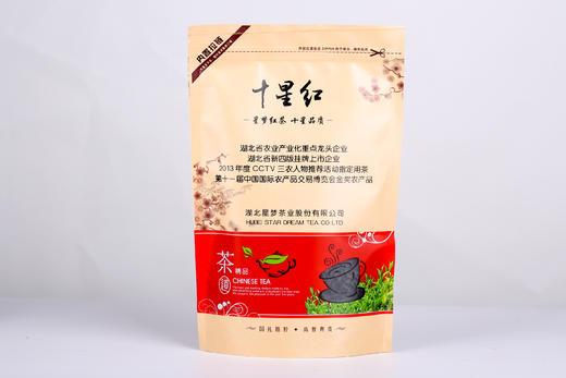十星红茶袋装150g 商品图3