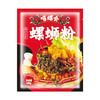 [螺肉款袋装螺蛳粉]肥美螺肉 鲜辣酸爽 380g/包 商品缩略图3