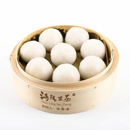 蒸大厨米团480g/袋(6个装)