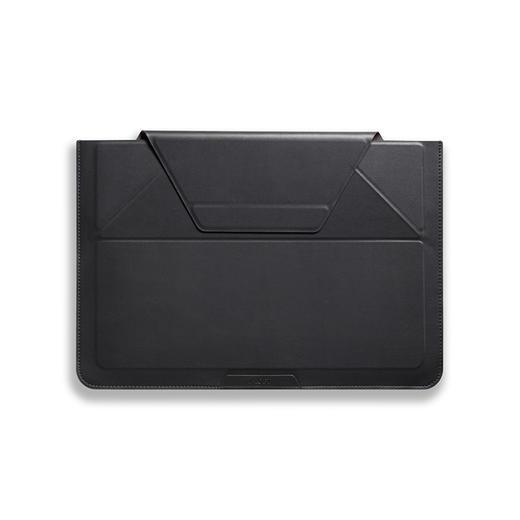 MOFT便携笔记本电脑支架包 商品图0