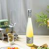 [汤浅裹果配制酒]直接把水果的美味包起来  375ml/瓶 商品缩略图9