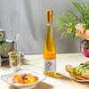 [汤浅裹果配制酒]直接把水果的美味包起来  375ml/瓶 商品缩略图5