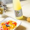 [汤浅裹果配制酒]直接把水果的美味包起来  375ml/瓶 商品缩略图2