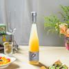 [汤浅裹果配制酒]直接把水果的美味包起来  375ml/瓶 商品缩略图7