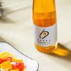 [汤浅裹果配制酒]直接把水果的美味包起来  375ml/瓶 商品缩略图4