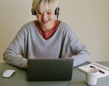 新手怎么学习怎么开网店?小白必读