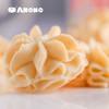 【积分加价购】[AKOKO经典小花冰淇淋曲奇饼干礼盒] 经典小花  与众不同  560g/盒 商品缩略图5