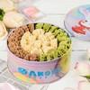 【积分加价购】[AKOKO经典小花冰淇淋曲奇饼干礼盒] 经典小花  与众不同  560g/盒 商品缩略图2