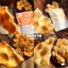 【会员专享-积分加价购】[小石子饼]麦香清新 酥脆可口  4种口味共10袋装 商品缩略图0