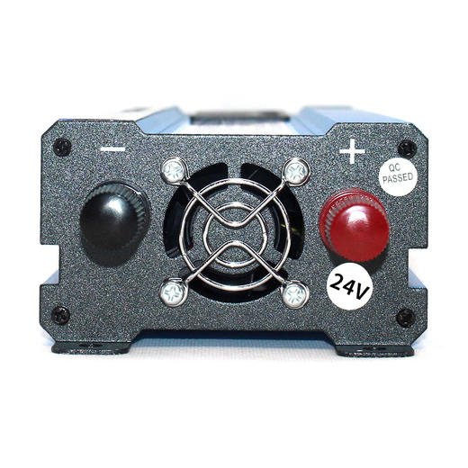 暴享 逆变器 修正弦波950W 商品图5