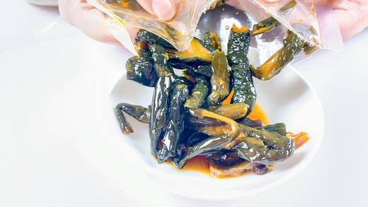 尚峰下饭菜酱黄瓜280g 商品图1
