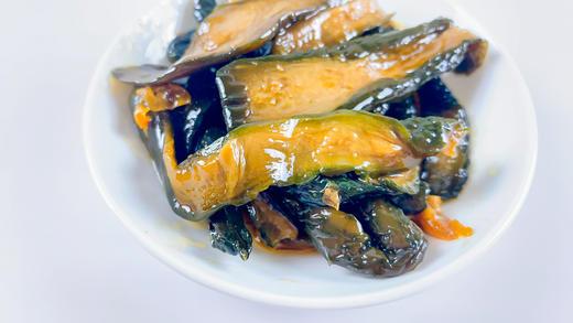 尚峰下饭菜酱黄瓜280g 商品图0