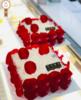 [美怡客]动物奶油蛋糕,限时秒杀,速抢! 商品缩略图0