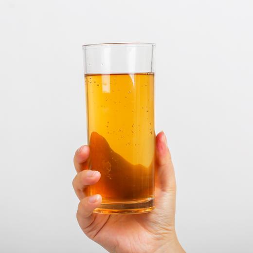 【十星红】醋茶淡饭茶醋饮料 商品图3