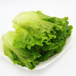 【时令蔬菜】生菜500g/份