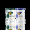 【荐】新品速抢认养一头牛全脂/脱脂奶粉800g/罐成人中老年儿童学生高钙营养冲饮早餐 商品缩略图2