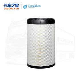 唐纳森空滤X011845 PU3050标准版套件