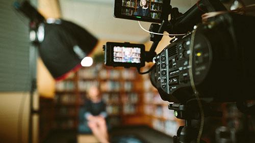 私域流量有哪些直播平台?怎么去挑选呢?