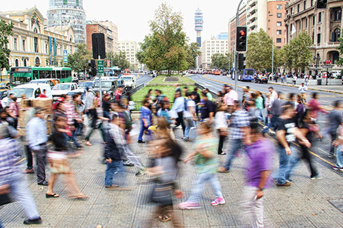 社群如何转化?你真的了解社群的3个生命周期吗?