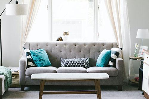 小区团购:家具类目也可以做吗?怎么做?