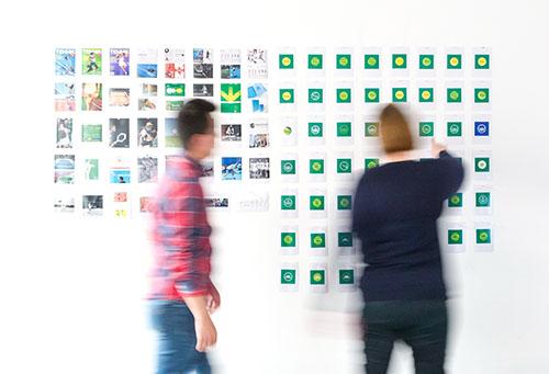 微信营销过于单一?怎样才是有效的微信营销?