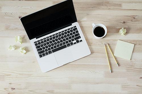 微信营销需要借助工具吗?有没有什么比较有效果的工具介绍?