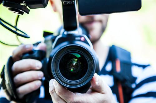视频号可以免费提供短视频带货吗?
