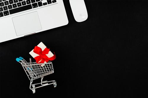 微信营销和社群营销区别在哪?应该怎么做?